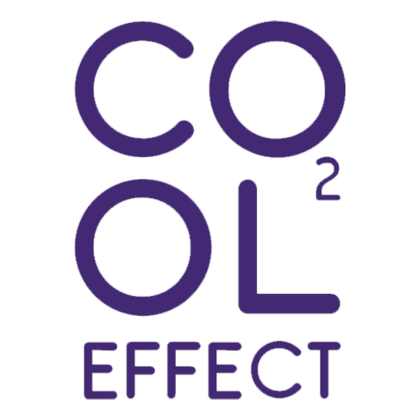 Cool Effect Certified